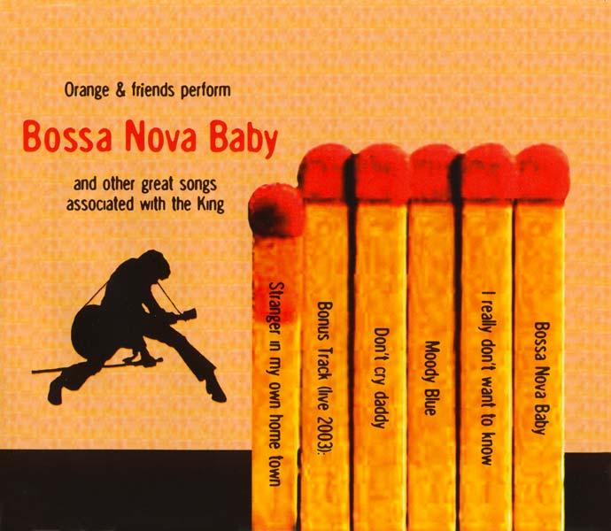 Bossa_Nova_Baby_1