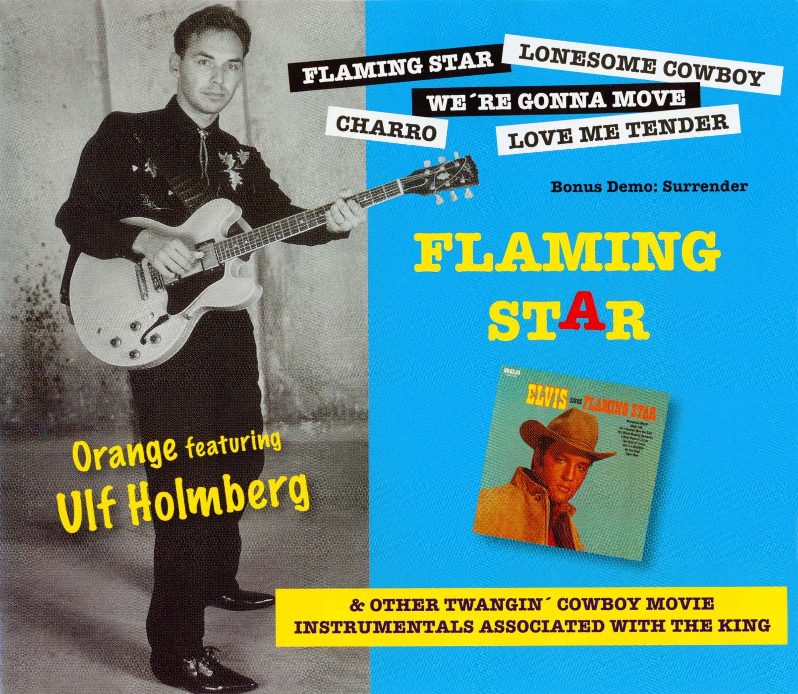 Orange_UlfHolmberg_1