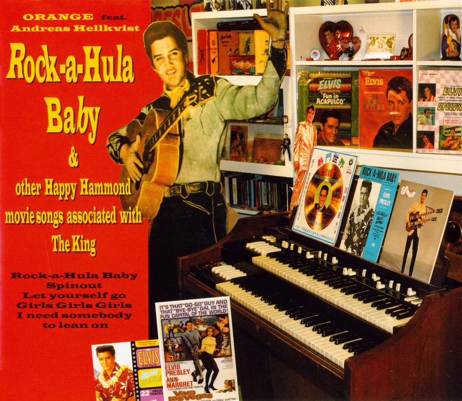 Rock-a-Hula_Baby_1